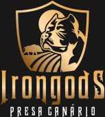 Irongods